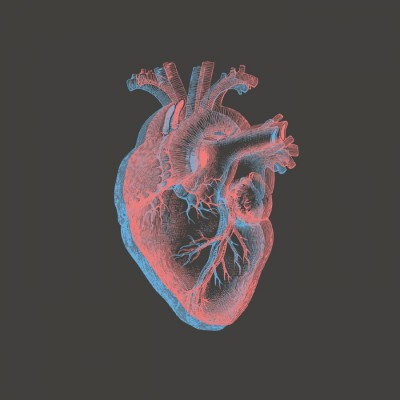 Crossroads Worship - Heartbeat (2018)