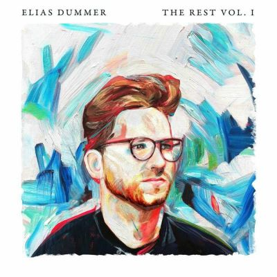 Elias Dummer - The Rest, Vol. 1 (2020)