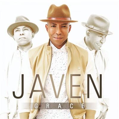 JAVEN - Grace (2018)