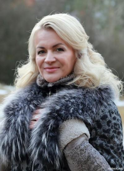 Софія Яковин - Любові Твоёї ріки (2015)
