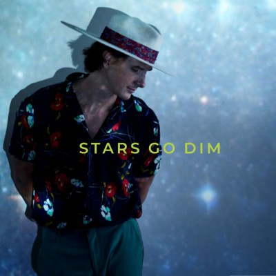 Stars Go Dim - Invisible (2019)
