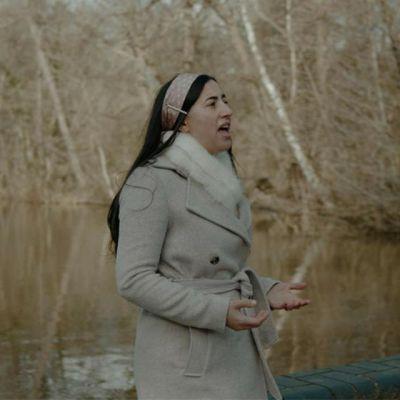 Simona Bejerea - Fără Tine (2020)