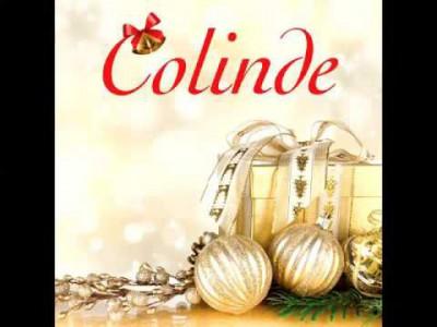 Grup coral Cluj - Napoca - Colinde