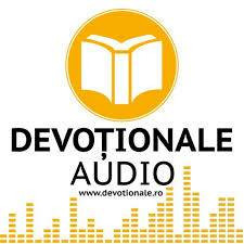 Devotionale Audio - Devoțional Zilnic (2020)