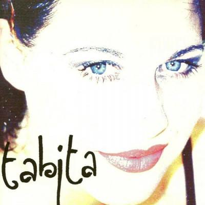 Tabita - Single (1998)