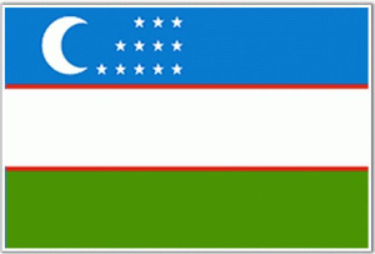 Uzbekistan: Creştinii îşi distrug Bibliile pentru a evita pedepse
