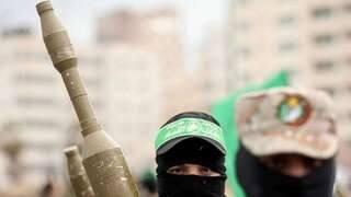 Aripa militară a Hamas se opune reconcilierii palestiniene | AO NEWS