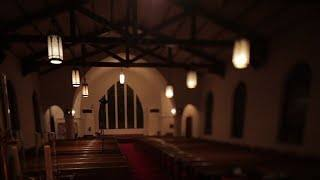 Biserica după perioada de izolare | Reportaj Alfa Omega