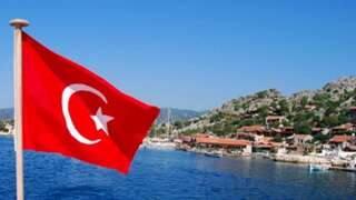 Boicotul saudit ascuns îi îngrijorează pe turci?   AO NEWS
