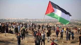 Autoritatea Palestiniană dorește alegeri și în Ierusalimul de Est | AO NEWS