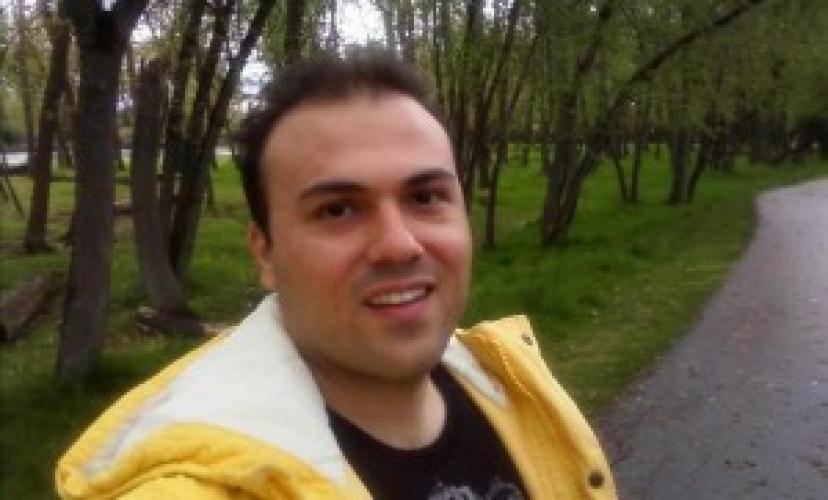Sănătatea pastorului Saeed Abedini s-a înrăutăţit