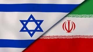Israel ridică nivelul de alertă teroristă din cauza iranienilor | AO NEWS
