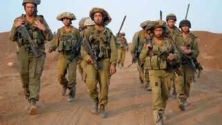 Israelul ia noi măsuri pentru a anticipa un atac din partea Hezbollah | AO NEWS