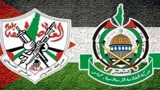Dezacordurile în conducerea Hamasului ar putea anula Festivalul Unitatii | AO NEWS