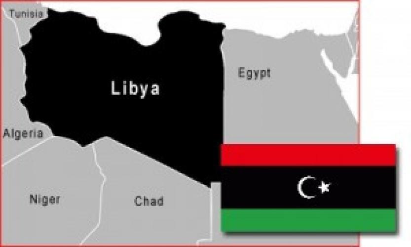 LIBIA: Muncitori creștini eliberați din închisoare
