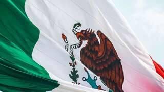 Recensământ în Mexic - evanghelicii reprezintă 11,2% din populație | AO NEWS