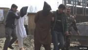 O bombă uriaşă dezamorsată în Kabul
