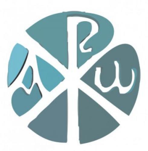 Comunicat de presă privind revizuirea constituției din partea Cultului Creștin Baptist din România