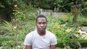 Ajuta un tanar din Uganda sa devina medic cardiolog in Romania