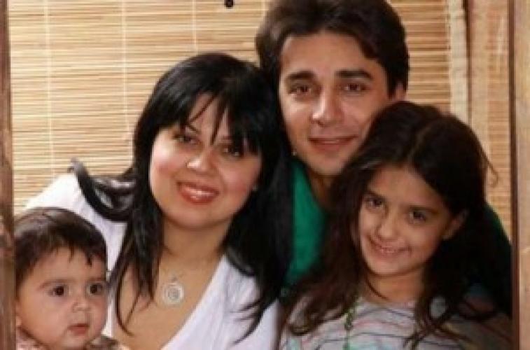 Iran: Familia unui pastor creştin închis a reuşit să se refugieze în Canada