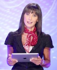 """SAT-7 va lansa noul program creştin de televiziune """"O voce de acasă"""" pentru arabii americani"""