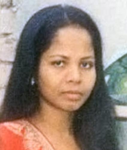 Pakistan: Veşti despre Asia Bibi