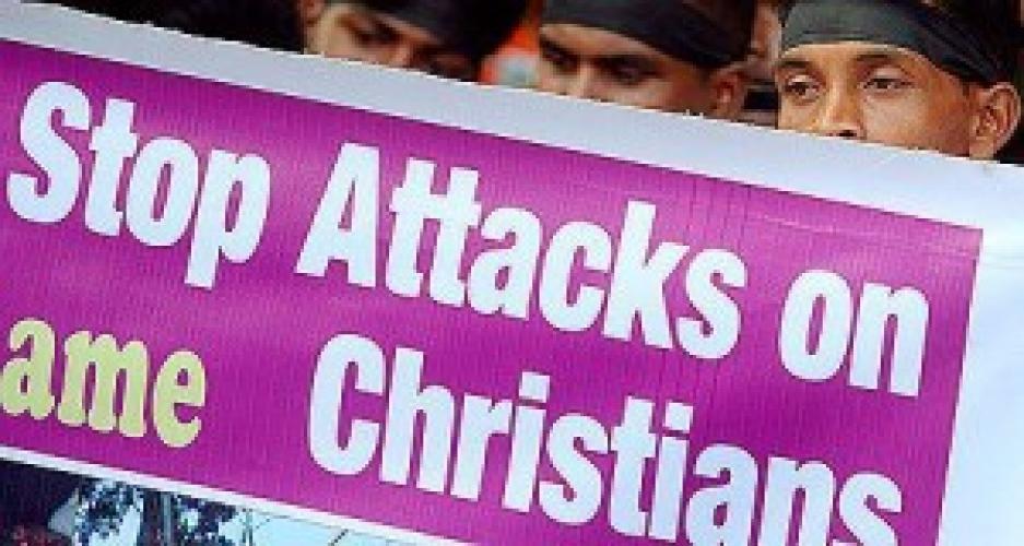Pastorul celei mai mari biserici penticostale din Iran a fost arestat