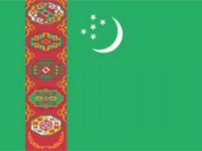 Turkmenistan: Raiduri, confiscări, amenzi şi discreditare publică