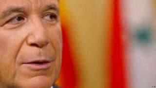 Trimisul israelian la ONU îl atacă pe ministrul de externe al AP   AO NEWS