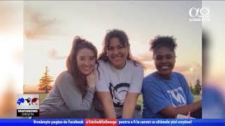 Studenții internaționali pot rămâne în SUA   Știre Mapamond Creștin