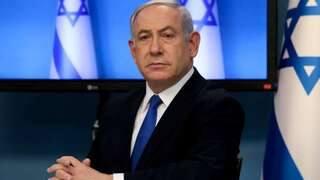 Netanyahu: exploziile generate de Hezbollah ar putea distruge Libanul | AO NEWS