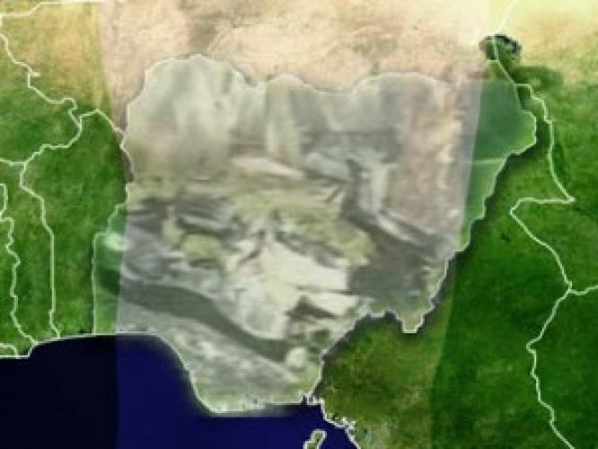 Creştinii din Nigeria cer rugăciune