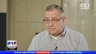 O zi de rugăciune pentru fiecare județ al României   Reportaj Alfa Omega TV