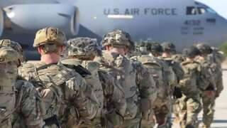 Armata SUA primește primele baterii de apărare a cupolei de fier fabricate în Israel | AO NEWS