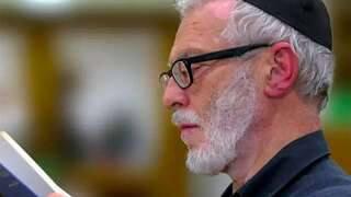 Un matematician israelian a primit premiul prestigios Shaw 2020 | AO NEWS