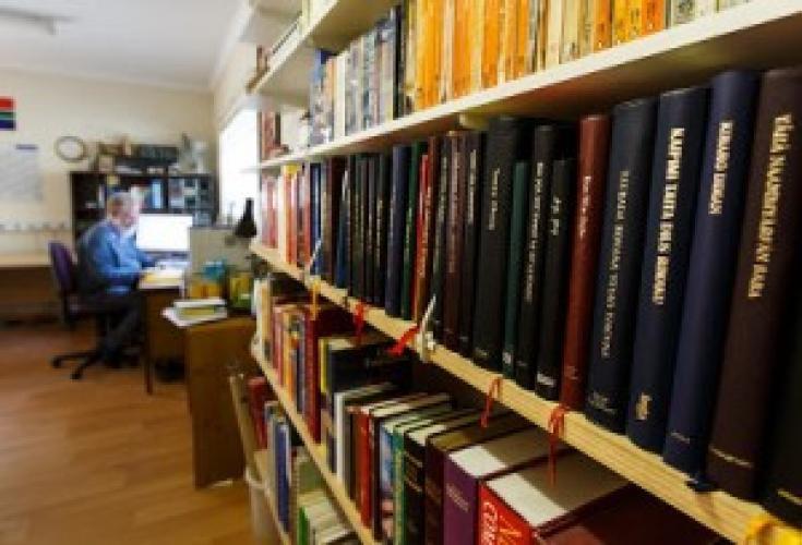 Mai există încă 1967 de limbi în care nu este nici un proiect de traducere a Bibliei