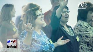 Lucrarea de vindecare prin eliberare – o necesitate în bisericile locale | Reportaj Alfa Omega TV