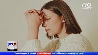Unitate în rugăciune dincolo de barierele confesionale  Reportaj Alfa Omega TV