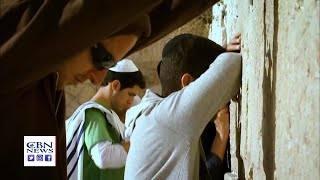 Semnificația rugăciunii speciale de Yom Kippur | Știre Alfa Omega TV
