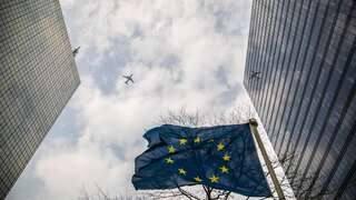 Deputații solicită reducerea finanțării din partea UE pentru Autoritatea Palestiniană   AO NEWS