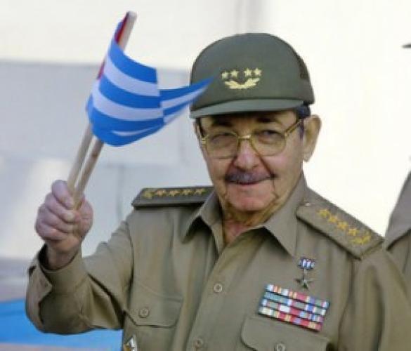 Cuba caută să restaureze valorile morale cerând sprijin de la evanghelici