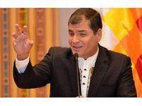 Preşedintele Ecuadorului cere penalizarea membrilor de partid care au propus legea avortului