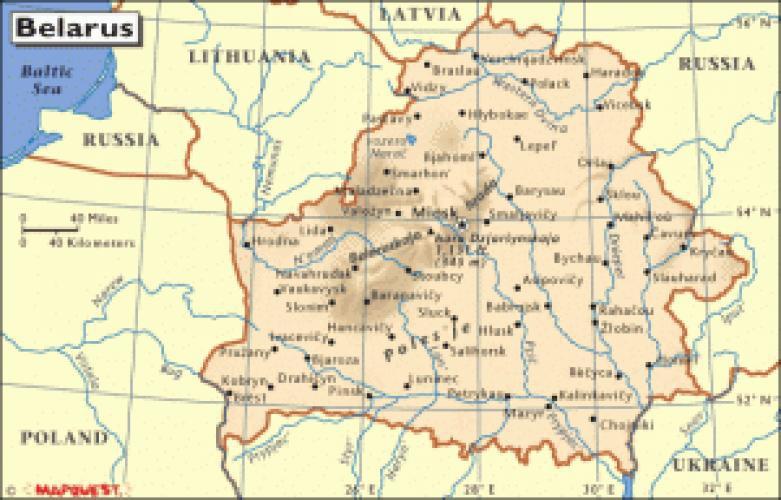 Belarus: Reîncep raidurile şi amenzile