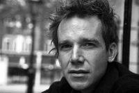 Londra: Cazul unui predicator de stradă a câştigat în instanţă