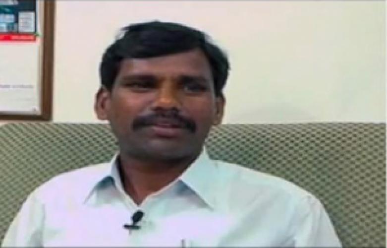 Una cu ei: Pastorul Gajjal Niladhri Paul, ţintă a persecuţiei