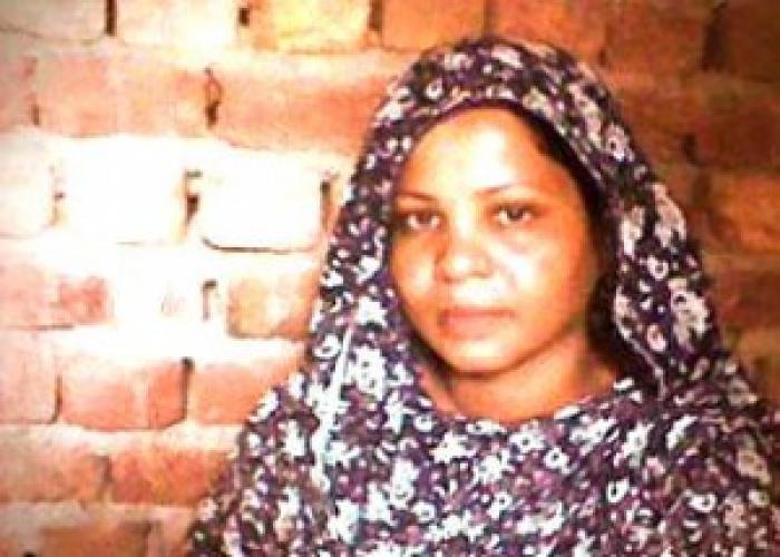 PAKISTAN: Continuați să vă rugați pentru Asia Bibi
