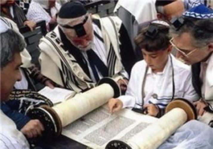Israelul devine țara cu cei mai mulți evrei din lume