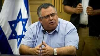 Knesset: Israel monitorizează antisemitismul online, dar nu ia măsuri | AO NEWS