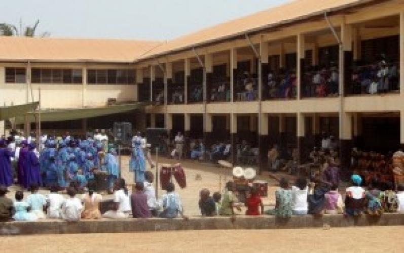 Bisericile penticostale din Camerun sunt închise în urma deciziei guvernului