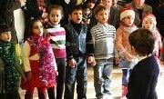 SUA: Retragerea interzicerii colindelor din programul de Crăciun din școli